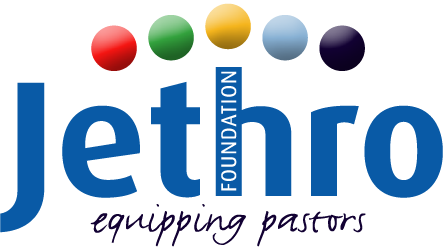 Jethro Foundation